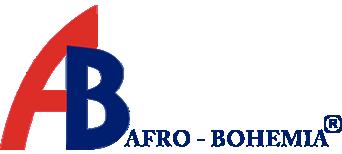 Afro-Bohemia s.r.o.