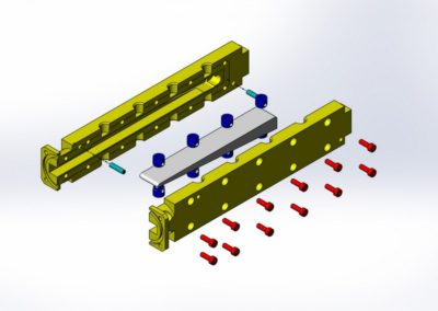 3d exploded view 5