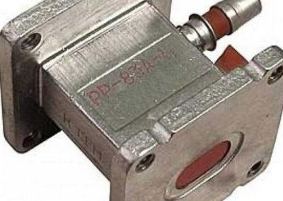 RR83A